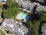 3674 Oakwood Terrace 304 - Photo 18