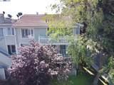 3674 Oakwood Terrace 304 - Photo 21