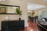 3674 Oakwood Terrace 304 - Photo 4