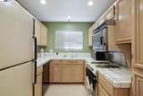 3674 Oakwood Terrace 304 - Photo 6