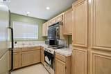 3674 Oakwood Terrace 304 - Photo 7