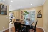 3674 Oakwood Terrace 304 - Photo 8