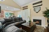 3674 Oakwood Terrace 304 - Photo 10