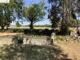 3141 Amoruso - Photo 20