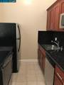 490 N.Civic Dr. 318 - Photo 13