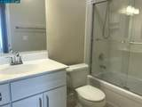 490 N.Civic Dr. 318 - Photo 21