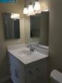 490 N.Civic Dr. 318 - Photo 22