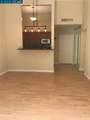 490 N.Civic Dr. 318 - Photo 23