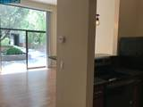 490 N.Civic Dr. 318 - Photo 27