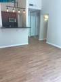 490 N.Civic Dr. 318 - Photo 28