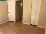 490 N.Civic Dr. 318 - Photo 29