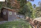 7361 Claremont Ave 3 - Photo 27
