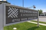 47112 Warm Springs Blvd 313 - Photo 14
