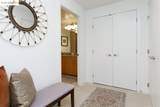 222 Broadway 1207 - Photo 21