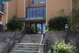 13700 San Pablo Ave 2108 - Photo 1