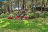 441 Ridgeview Dr - Photo 2