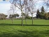 6236 Civic Terrace Ave B - Photo 18