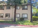 6236 Civic Terrace Ave B - Photo 21