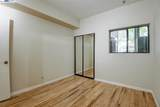 3443 Pepperwood Ter 101 - Photo 24