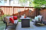 10882 Glengarry Ln - Photo 33