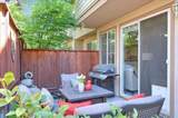 10882 Glengarry Ln - Photo 35
