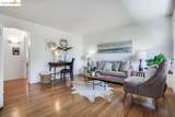 466 37th St 7 - Photo 2