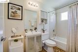 466 37th St 7 - Photo 13