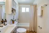 466 37th St 7 - Photo 14