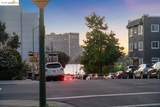329 Foothill Blvd - Photo 40