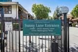 2410 Sunny Lane 26 - Photo 31