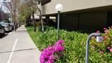 5340 Broadway Terrace 304 - Photo 38