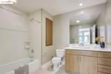 438 Grand Ave 424 - Photo 18