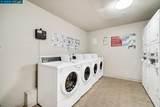 2901 Macarthur Blvd 309 - Photo 24