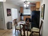 128 El Capitan Ln - Photo 2