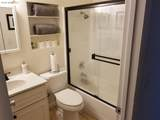 128 El Capitan Ln - Photo 3