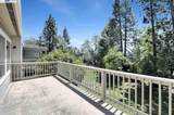 3536 Orinda Cir - Photo 35