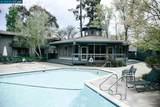 1036 Oak Grove Rd 118 - Photo 17