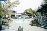 1036 Oak Grove Rd 118 - Photo 18