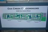1036 Oak Grove Rd 118 - Photo 19