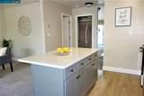 1036 Oak Grove Rd 118 - Photo 8