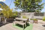 2709 10Th St - Photo 19