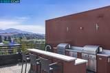 555 Ygnacio Valley Rd 426 - Photo 18