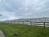 1201 Glen Cove Pkwy 1004 - Photo 15
