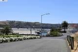1201 Glen Cove Pkwy 1004 - Photo 17