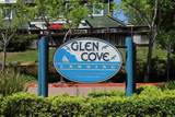 1201 Glen Cove Pkwy 1004 - Photo 18