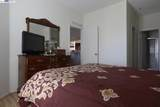 1201 Glen Cove Pkwy 1004 - Photo 9