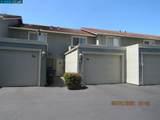 5333 Park Highlands Blvd 39 - Photo 14