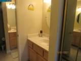 5333 Park Highlands Blvd 39 - Photo 10