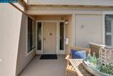 2717 Pine Knoll Dr 3 - Photo 3