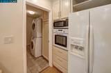 3430 Rossmoor Pkwy 6 - Photo 5